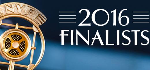2016_finalist_header-rp